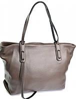 Женская кожаная сумка  201 Apricot. Женские сумки оптом и в розницу., фото 1