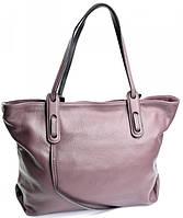 Женская кожаная сумка  201 Taro. Женские сумки оптом и в розницу., фото 1
