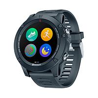 Смарт часы Smart Watch Zeblaze Vibe 3 GPS black