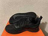 Кроссовки Nike Fly.By Low II NBK (42-43) Оригинал AV2086-001, фото 4