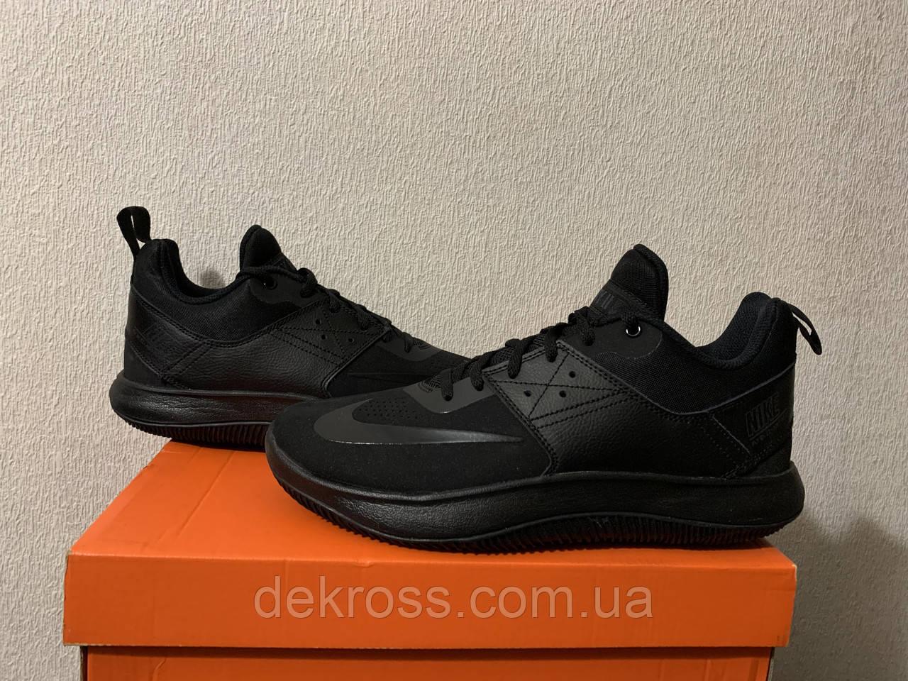 Кроссовки Nike Fly.By Low II NBK (42-43) Оригинал AV2086-001