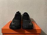 Кроссовки Nike Fly.By Low II NBK (42-43) Оригинал AV2086-001, фото 5