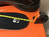 Кроссовки Nike Fly.By Low II NBK (42-43) Оригинал AV2086-001, фото 8
