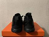 Кроссовки Nike Fly.By Low II NBK (42-43) Оригинал AV2086-001, фото 6