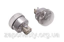 Плафон c лампочкою для духовки, LMP403UN E14 40W 230V 300°
