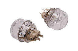 Плафон c лампочкою духовки Whirlpool 480121101148