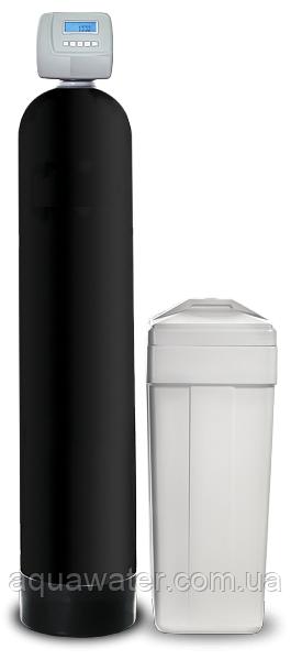 Фільтр пом'якшення води Ecosoft FU 1465CE
