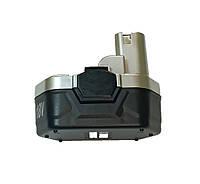 Аккумулятор для шуруповерта Ижмаш 1820 18V
