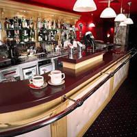Товары для кафе и баров