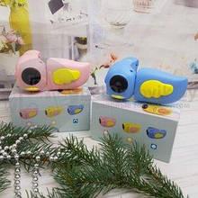 Детский фотоаппарат-видеокамера Kids Camera DV-A100