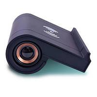 Беспроводная зарядка с портативной Bluetooth колонкой 2 в 1 Qi Wireless Charging Portable Bluetooth Speaker JX-01 встроенный аккумулятор зарядное