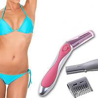 Триммер бикини Bikini Touch., фото 1