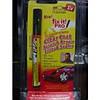 Ручка для удаления царапин и сколов Simoniz Fix It Pro.