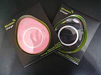 Беспроводное зарядное устройство Wireless Charger Qi в форме капли, фото 1