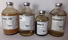 Биологические препараты Microbioserum
