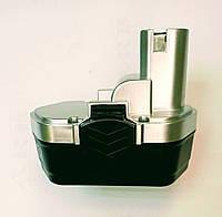 Аккумулятор для шуруповерта Зенит 18V