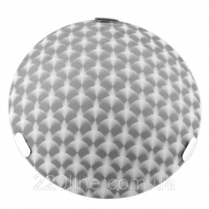 Светильник настенно-потолочный накладной W-505/3