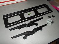 Крепеж настенный для телевизора HDL 115D, фото 1