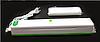 Вакуумный упаковщик в пленку Freshpack Pro
