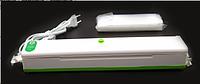 Вакуумный упаковщик в пленку Freshpack Pro, фото 1
