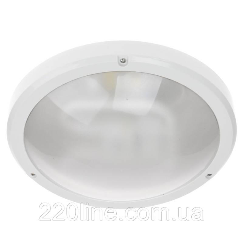 Светильник потолочный накладной влагозащищенный AL-34/16 L2D IP40