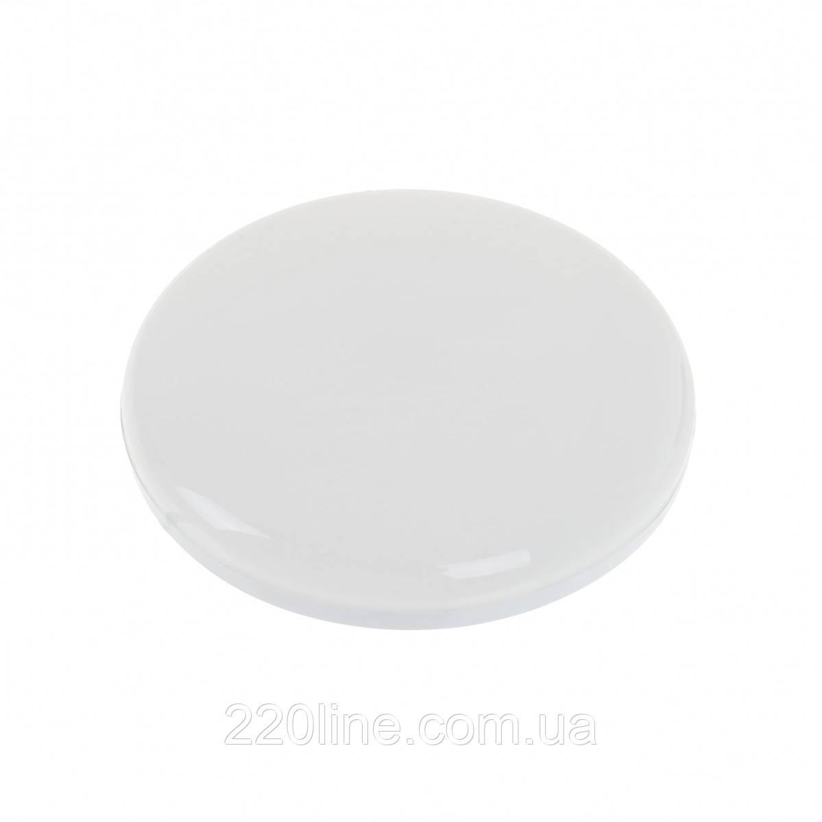 Світильник стельовий накладної світлодіодний LED-471/24W NW