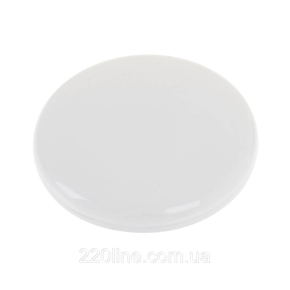 Светильник потолочный накладной светодиодный LED-471/36W NW