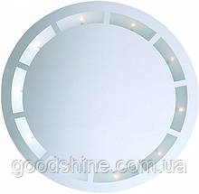 Зеркало MRL-102/10M