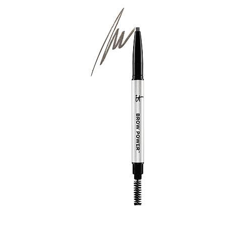 IT Cosmetics Brow Power Universal Brow Pencil Travel Size
