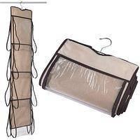 Органайзер для сумок RANGE SACS A MAIN ( на 16 сумок)., фото 1