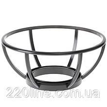 Рамка для Плафона STR-05 250 ABS FRAME