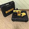 Шуруповерт DeWALT DCD791 (24V 5A/h Li-Ion) c набором инструментов. Аккумуляторный шуруповёрт Деволт, фото 7