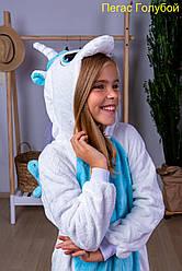 Кигуруми детские. Пижама кигуруми. Кигуруми для детей. Кигуруми лошадь. Кігурумі дитячі. Дитяча піжама