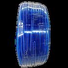 ПВХ трубка в рулоне D=8 мм L=10м (цена за 1 м) (заводская упаковка - 100 м.), фото 2