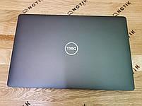 Ноутбук Dell Latitude 5501 I5-9400H /8gb/256ssd/ FHD IPS / NEW, фото 5