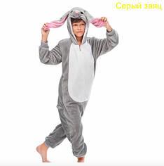 Кигуруми детские. Пижама кигуруми. Кигуруми для детей. Кигуруми заяц. Кігурумі дитячі. Дитяча піжама