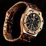 Наручные часы Audemars Piguet, фото 3