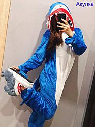 Кигуруми детские. Пижама кигуруми. Кигуруми для детей. Кигуруми акула. Кігурумі дитячі. Дитяча піжама