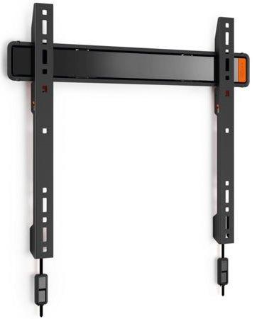 Настенное крепление Vogels W50070 Black (6261194)