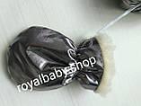 Зимний комбинезон конверт для новорожденного! Новинка!! ХИТ СЕЗОНА!, фото 4