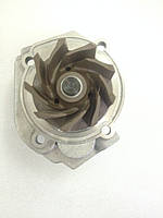 Водяной насос, помпа системы охлаждения FIAT Doblo 1.4, Punto, Idea, Linea 1.2  SWAG 70943517