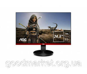 Монітор AOC Gaming G2590FX, фото 2