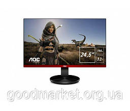 Монітор AOC Gaming G2590FX