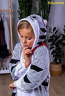 Кигуруми детские. Пижама кигуруми. Кигуруми для детей. Кигуруми котенок Чи. Кігурумі дитячі. Дитяча піжама