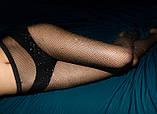 Оригинальные коготки со стразами колготы сексуальное белье, фото 7