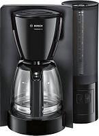 Капсульная Кофеварка Bosch TKA6A043 | Капсульна Кавоварка Бош