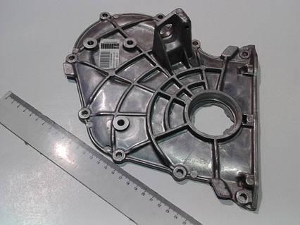Крышка двигателя передняя ВАЗ 2123 инж., АвтоВАЗ