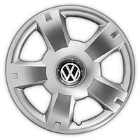 Колпаки на колеса SKS 201 R14 VW