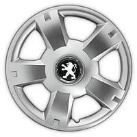 Колпаки на колеса SKS 201 R14 Peugeot