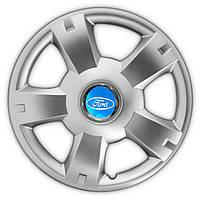 Колпаки на колеса SKS 201 R14 Ford